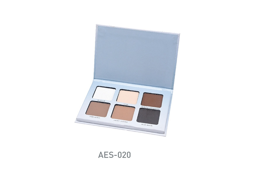 AES-020