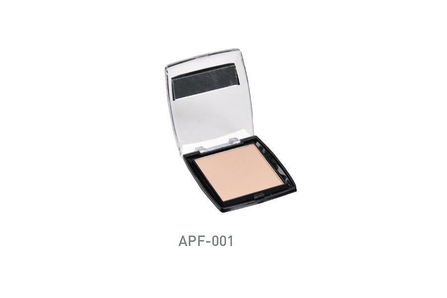 AEF-001