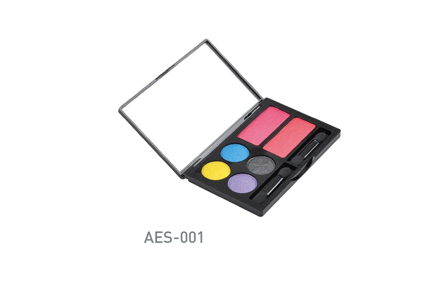AES-001