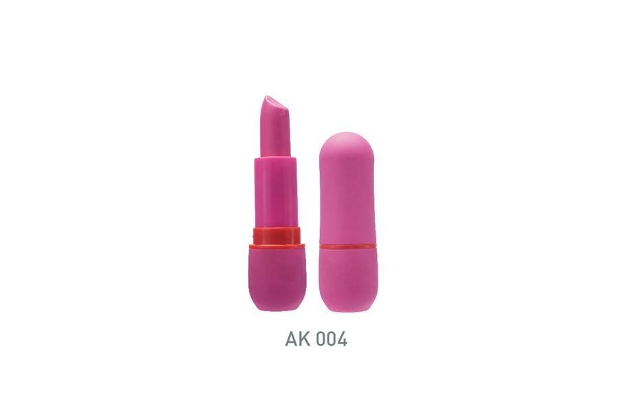 AK 004