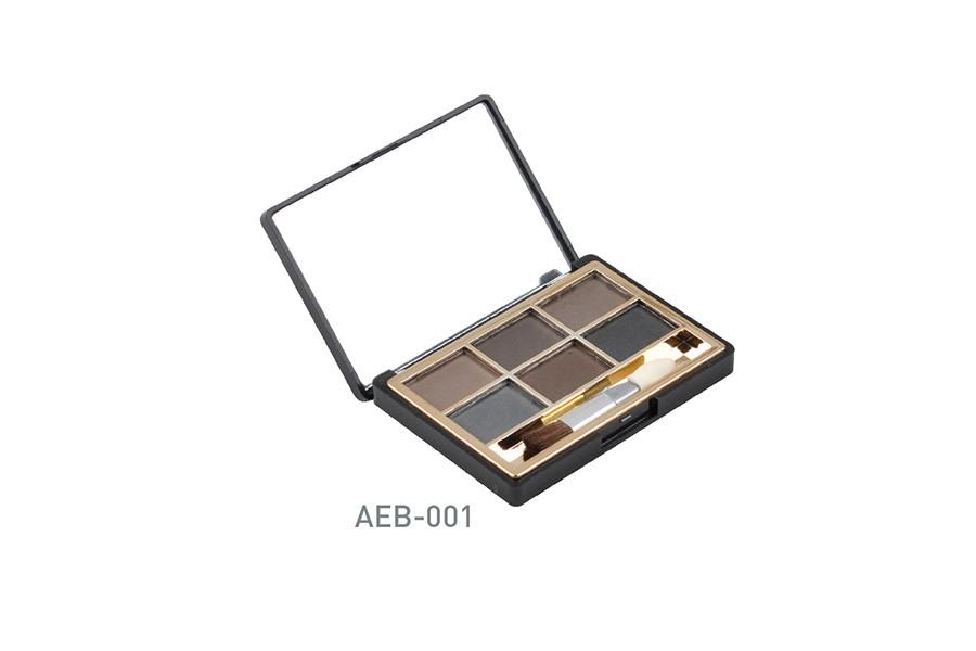 AEB-001