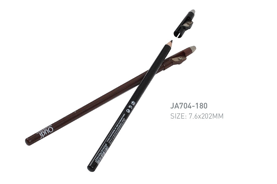 JR704-180