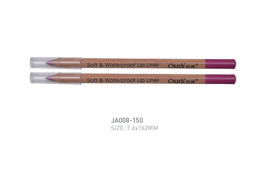 JR008-150