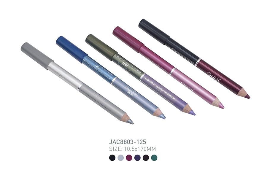 JRC8803-125