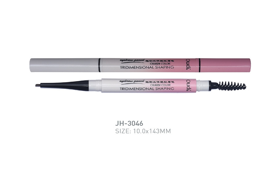 JH-3046
