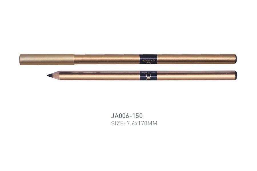 JR006-150