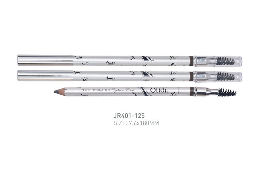 JR401-125