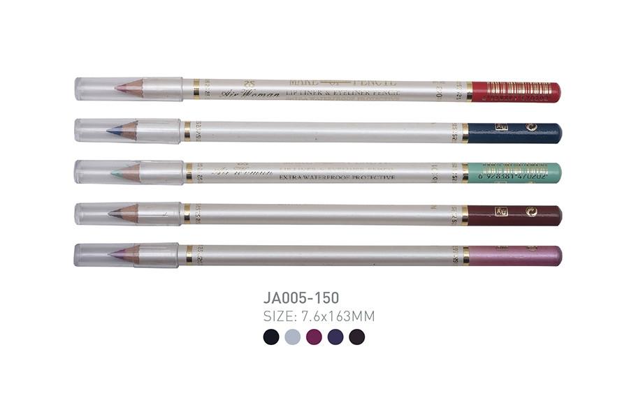 JR005-150