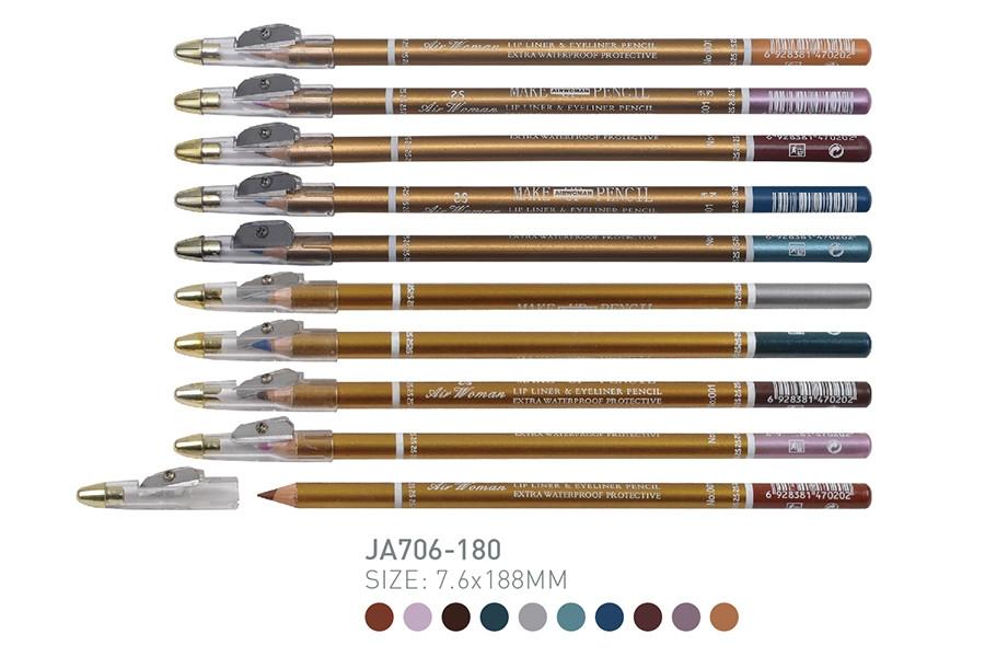 JR706-180